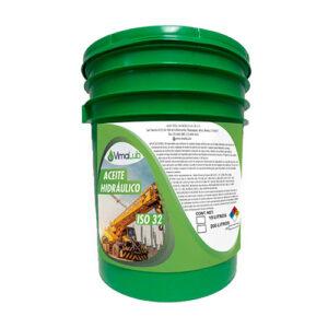 aceite-hidraulico-32-vimalub