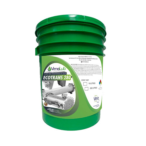 aceite-termico-para-transferencia-de-calor-vimalub-280