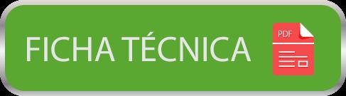 ficha-tecnica-1