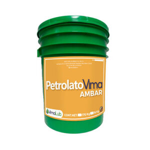 petrolato-ambar-vimalub