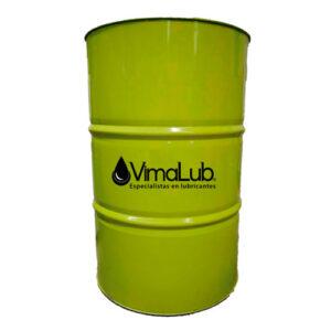 aceite-termico-280-vimalub